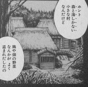 彼岸島ドラマ 4話a003.jpg