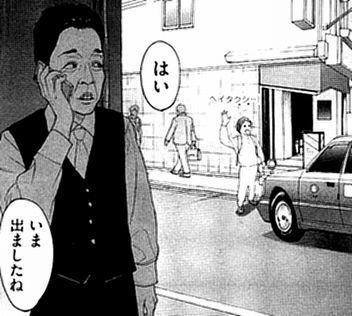 bokutachi48b.jpg