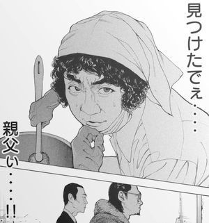 bokutachi65b.jpg