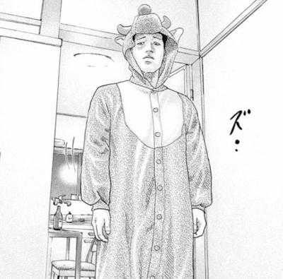 佐藤 トナカイ